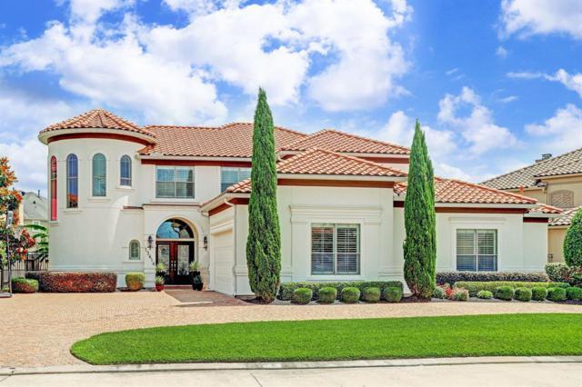 13614 Meridian Springs Lane, Houston, TX 77077 (MLS #81219724) :: Magnolia Realty