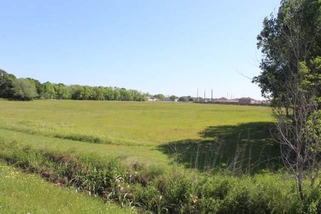 5011 S Highway 36 Highway S, Rosenberg, TX 77471 (MLS #8123009) :: Green Residential