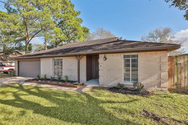 5241 Cumberland Drive, League City, TX 77573 (MLS #81260704) :: The Andrea Curran Team powered by Styled Real Estate