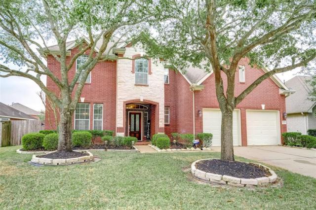 26714 Twilight Grove Lane, Cypress, TX 77433 (MLS #8126156) :: Texas Home Shop Realty