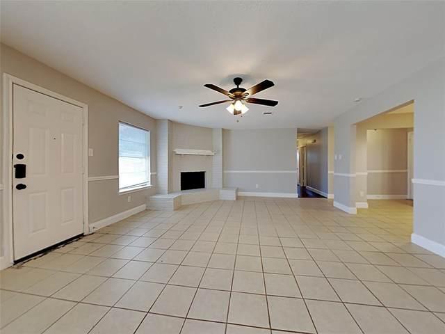 4010 Primrose Path, Deer Park, TX 77536 (MLS #81262149) :: Texas Home Shop Realty