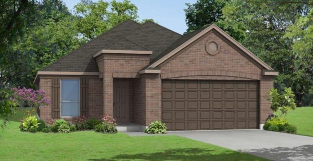 11618 Filaree Trail, Houston, TX 77044 (MLS #81279668) :: Texas Home Shop Realty