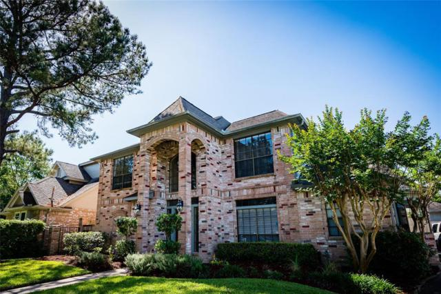 11727 Pecan Creek Drive, Houston, TX 77043 (MLS #81288894) :: Giorgi Real Estate Group