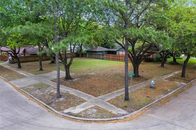 9014 Roos Road, Houston, TX 77036 (MLS #81313997) :: Texas Home Shop Realty