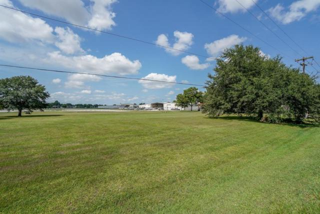 0 Gene Street, Needville, TX 77461 (MLS #81314684) :: Texas Home Shop Realty