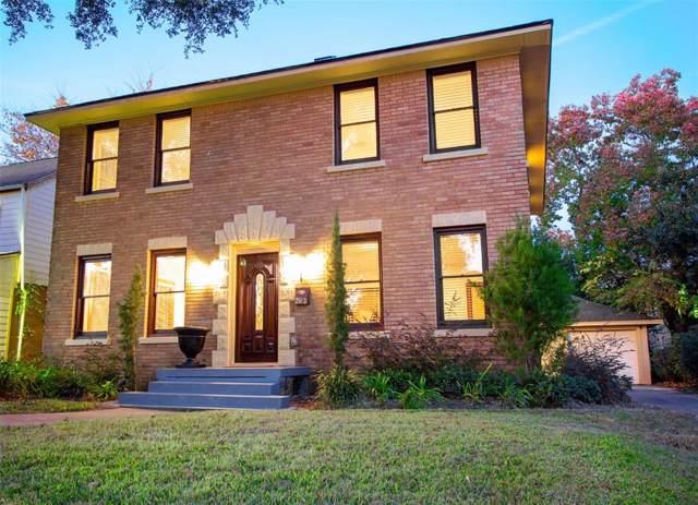 2613 Wichita Street, Houston, TX 77004 (MLS #81378711) :: Texas Home Shop Realty