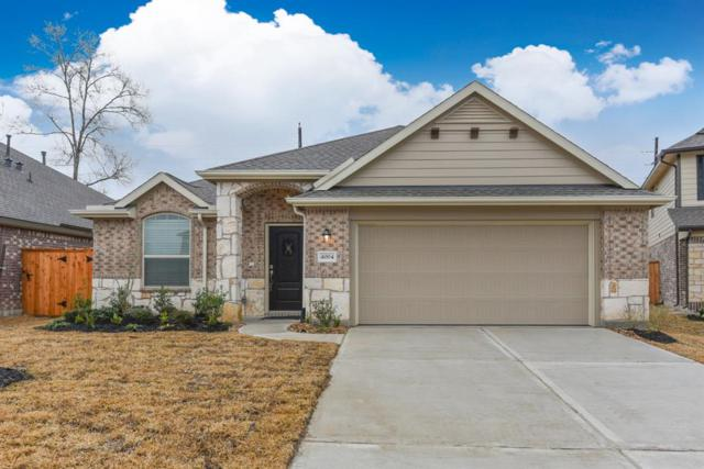 4004 Erlington Bend Trace, Porter, TX 77365 (MLS #81379768) :: Giorgi Real Estate Group