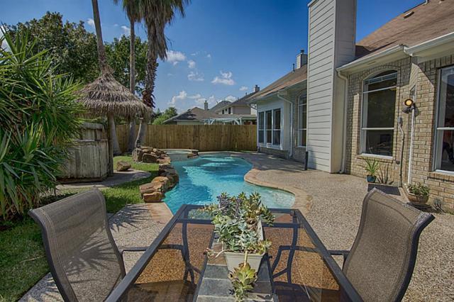 10928 N Spruce Drive, La Porte, TX 77571 (MLS #81385471) :: Texas Home Shop Realty