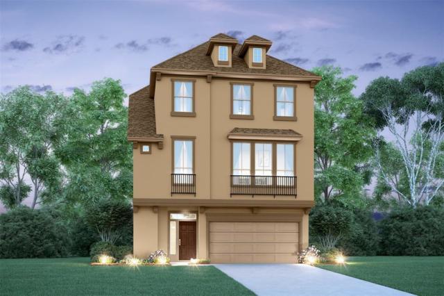 9916 Spring Shadows Park Circle, Houston, TX 77080 (MLS #81404076) :: Giorgi Real Estate Group