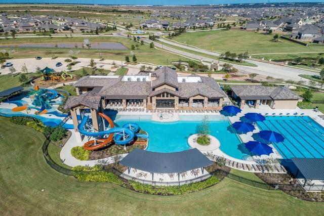 29347 Dunns Creek, Katy, TX 77494 (MLS #81407659) :: Team Sansone