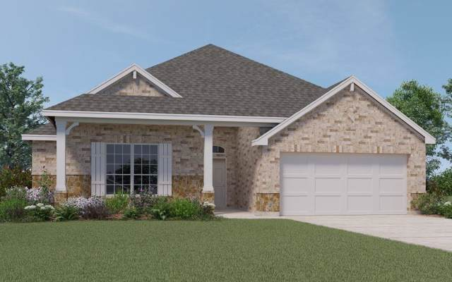 12185 Pearl Bay Court Court, Conroe, TX 77304 (MLS #81433173) :: Green Residential