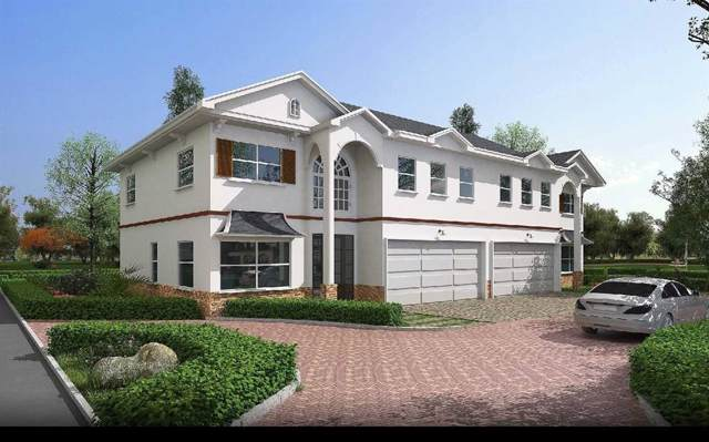 4801 Griggs Road B, Houston, TX 77021 (MLS #81435297) :: JL Realty Team at Coldwell Banker, United