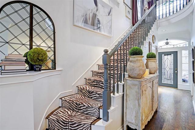 903 Birdsall Street, Houston, TX 77007 (MLS #81442250) :: Krueger Real Estate