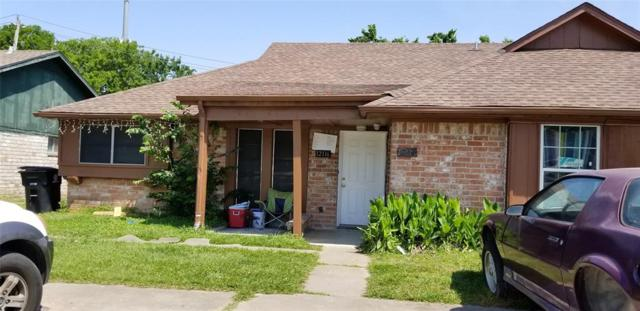 12116 White Cap Lane, Houston, TX 77072 (MLS #81450870) :: Christy Buck Team