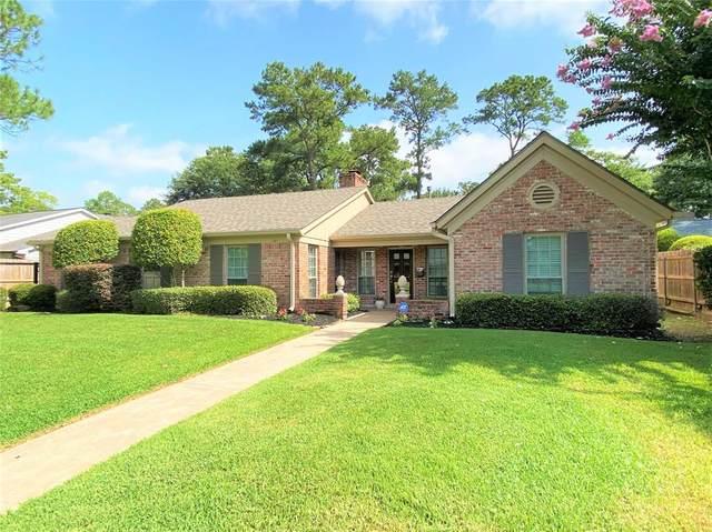 10002 Bordley Drive, Houston, TX 77042 (MLS #81458330) :: NewHomePrograms.com LLC