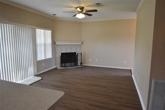 12565 Melville Drive #211, Montgomery, TX 77356 (MLS #81459401) :: Giorgi Real Estate Group
