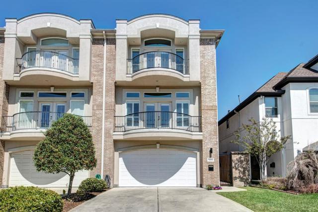 5434 Mcculloch Circle, Houston, TX 77056 (MLS #81462647) :: Texas Home Shop Realty