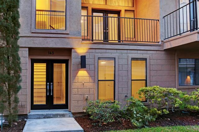 143 E 2nd Street, Houston, TX 77007 (MLS #81466343) :: Glenn Allen Properties
