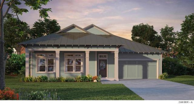 5114 Brigantine Cay, Texas City, TX 77590 (MLS #81470832) :: Texas Home Shop Realty