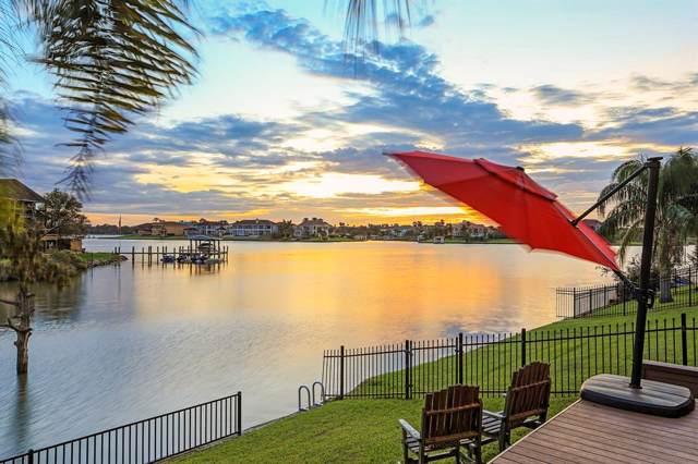 4105 Boardwalk Boulevard, Seabrook, TX 77586 (MLS #8148087) :: Phyllis Foster Real Estate