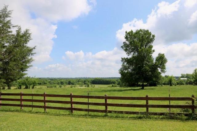 TBD - Lot 2 Riva Ran Fm 149 E, Anderson, TX 77830 (MLS #8148292) :: Texas Home Shop Realty