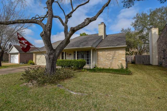 13506 Harpers Bridge Drive, Houston, TX 77041 (MLS #81492884) :: TEXdot Realtors, Inc.