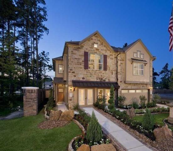 25374 Fallen Acorn Court, Kingwood, TX 77365 (MLS #81498192) :: Texas Home Shop Realty