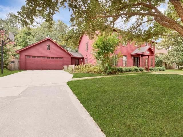 20102 Magnolia Bend Drive, Humble, TX 77346 (MLS #81507960) :: TEXdot Realtors, Inc.