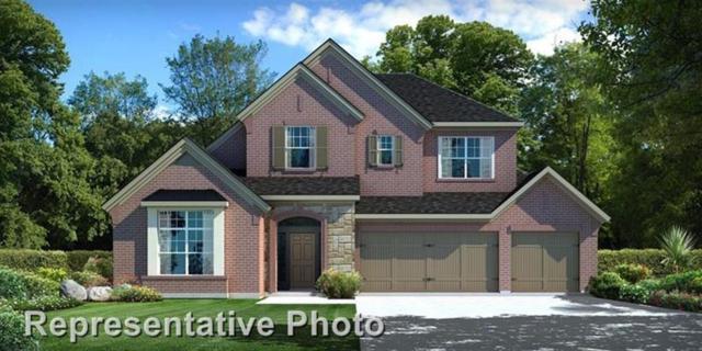 10222 Palmour, Missouri City, TX 77459 (MLS #81514097) :: Texas Home Shop Realty