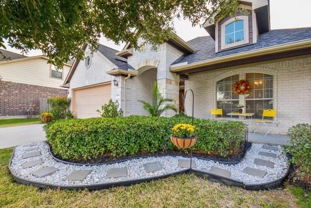 2010 Bloommist Court NE, Richmond, TX 77469 (MLS #81545623) :: Texas Home Shop Realty
