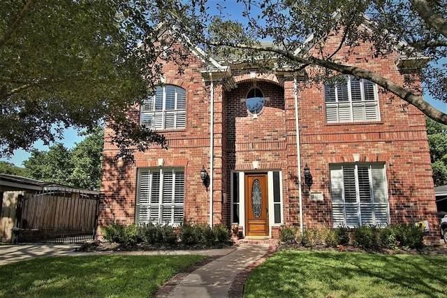 2410 Mcclendon Street, Houston, TX 77030 (MLS #8155627) :: Bay Area Elite Properties