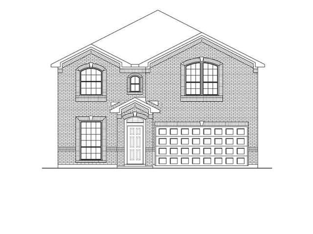 19819 White Pearl Court, Houston, TX 77073 (MLS #81559184) :: Texas Home Shop Realty