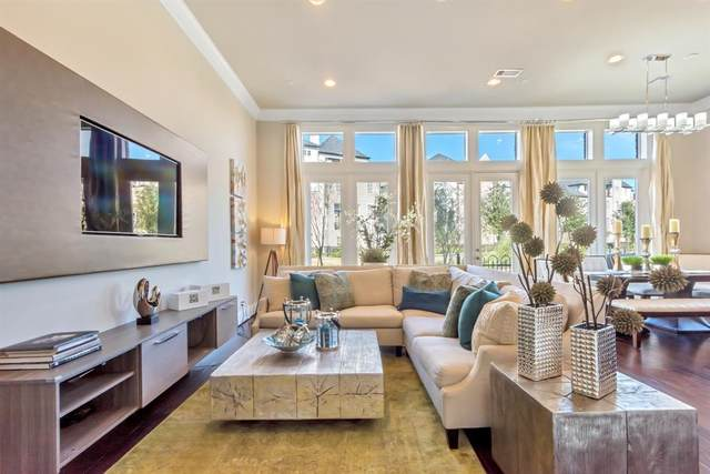 2011 Covent Garden Station, Houston, TX 77045 (MLS #81563728) :: The SOLD by George Team