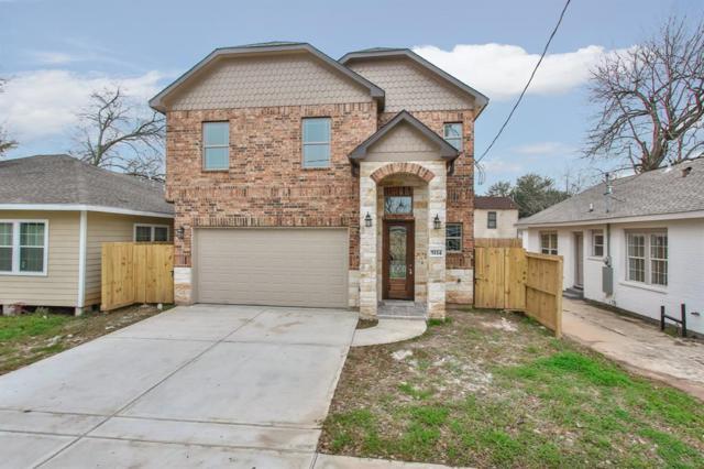 5114 Pease Street, Houston, TX 77023 (MLS #81568146) :: Giorgi Real Estate Group