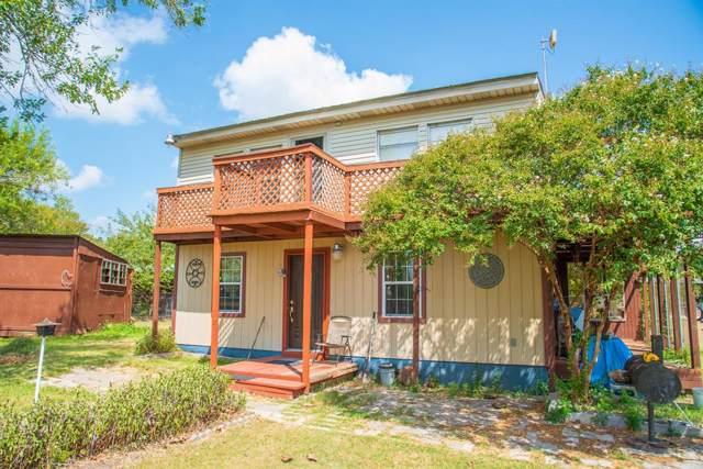 314 Short Street, Somerville, TX 77879 (MLS #8157781) :: Texas Home Shop Realty