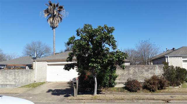 11906 N Fairhollow Lane, Houston, TX 77043 (MLS #81582737) :: The Queen Team