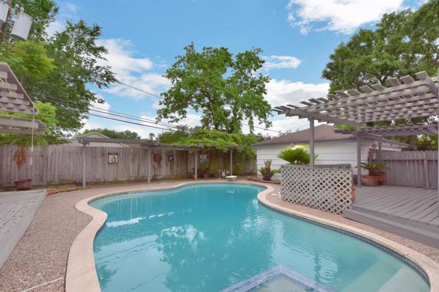 5511 Dawnridge Drive, Houston, TX 77035 (MLS #81597681) :: Magnolia Realty