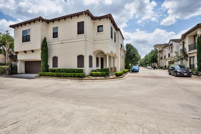 951 Queen Annes Road, Houston, TX 77024 (MLS #81598736) :: Krueger Real Estate