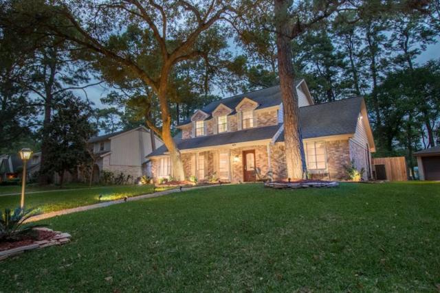 13626 Glen Erica Drive, Houston, TX 77069 (MLS #81601151) :: Texas Home Shop Realty