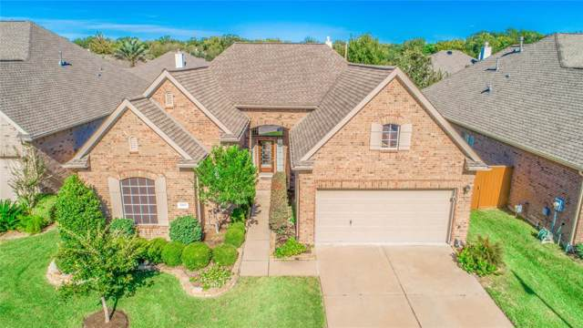 5207 Juniper Terrace Lane, Katy, TX 77494 (MLS #81630660) :: Giorgi Real Estate Group