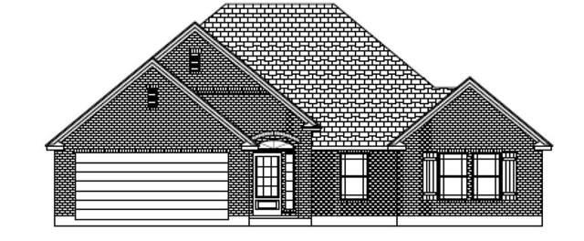 108 Liberty Lane, Clute, TX 77531 (MLS #81639645) :: Texas Home Shop Realty