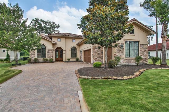 15934 Bridges Fairway Lane, Houston, TX 77068 (MLS #81650742) :: Texas Home Shop Realty