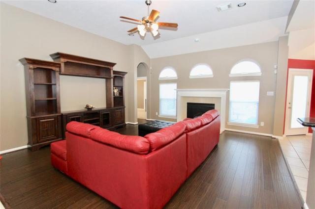 13010 Wood Stork Lane, Houston, TX 77044 (MLS #81669458) :: Magnolia Realty
