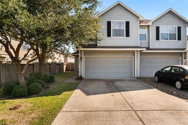 348 Brandy Ridge Lane, Dickinson, TX 77539 (MLS #81677940) :: Rachel Lee Realtor