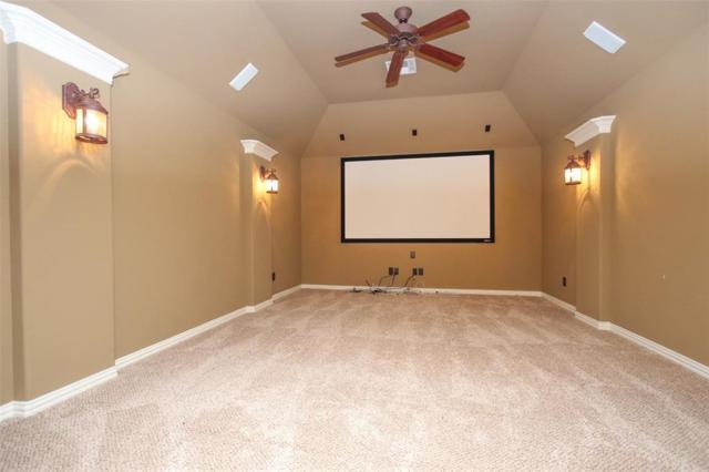 8623 Shambala Way, Katy, TX 77494 (MLS #81686380) :: Texas Home Shop Realty
