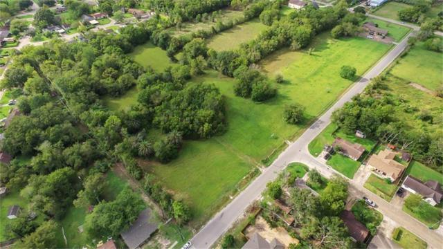 0 Glenhollow Drive, Houston, TX 77048 (MLS #81706256) :: Giorgi Real Estate Group