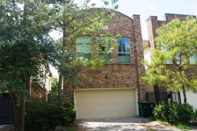 1515 Lawrence Street, Houston, TX 77008 (MLS #81706434) :: Glenn Allen Properties