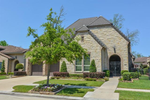 6906 Taylor Medford Lane, Sugar Land, TX 77479 (MLS #81715690) :: Texas Home Shop Realty