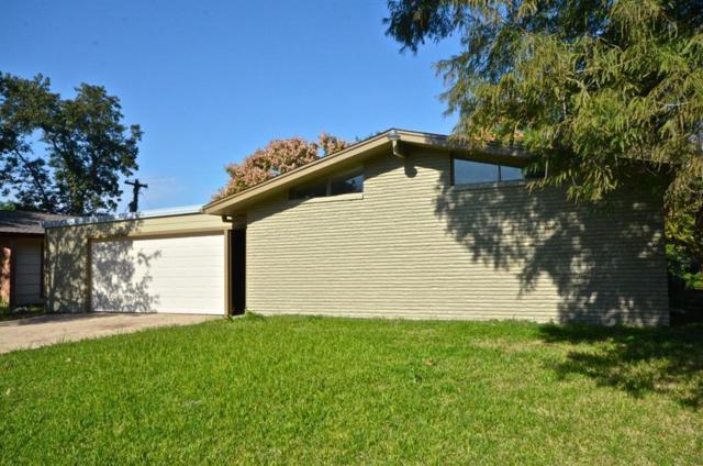 6618 Rowan Lane, Houston, TX 77074 (MLS #81719106) :: Giorgi Real Estate Group