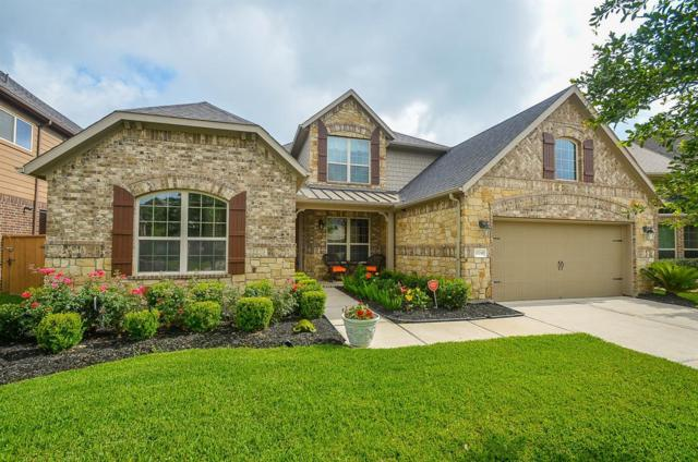 27710 Ashbrook Falls Court, Fulshear, TX 77441 (MLS #81750255) :: See Tim Sell